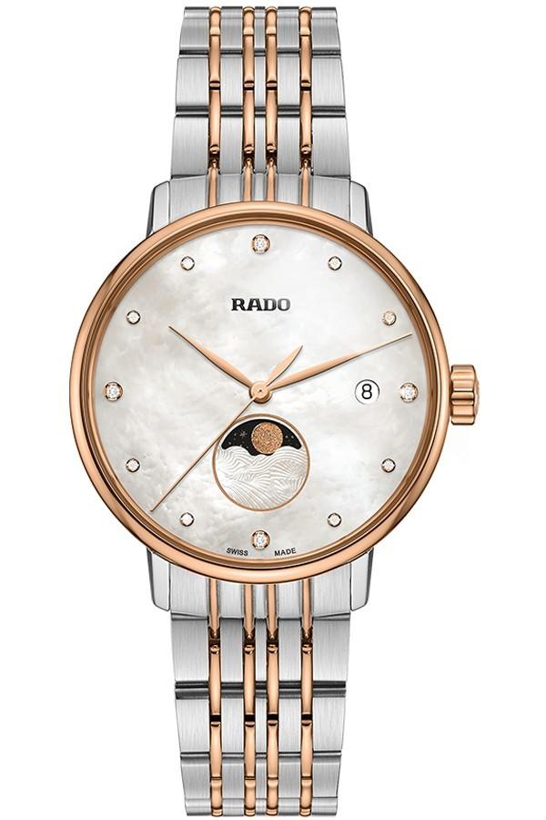 Rado Coupole Classic R22883923
