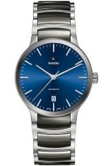 Rado Centrix R30010202