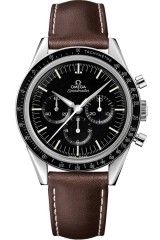 Omega Speedmaster Moonwatch Numbered Edition 311.32.40.30.01.001