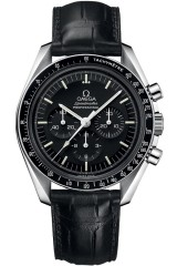 Omega Speedmaster Moonwatch Professional 311.33.42.30.01.002