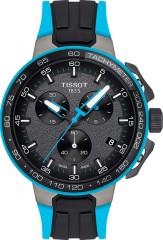 Tissot T-Race T111.417.37.441.05