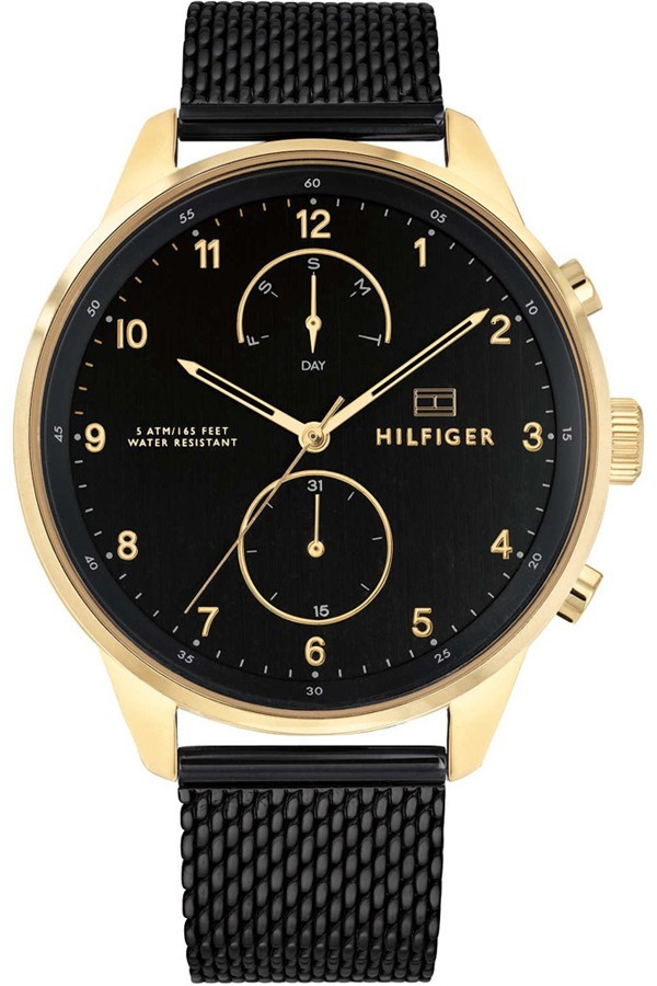 Tommy Hilfiger Chase 1791580