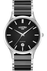 Roamer Sapphire C-Line 657833 41 55 60