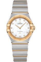 Omega Constellation Manhattan 131.20.28.60.55.002