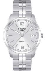 Tissot PR 100 T049.410.11.037.01