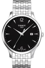 Tissot Tradition T063.610.11.057.00