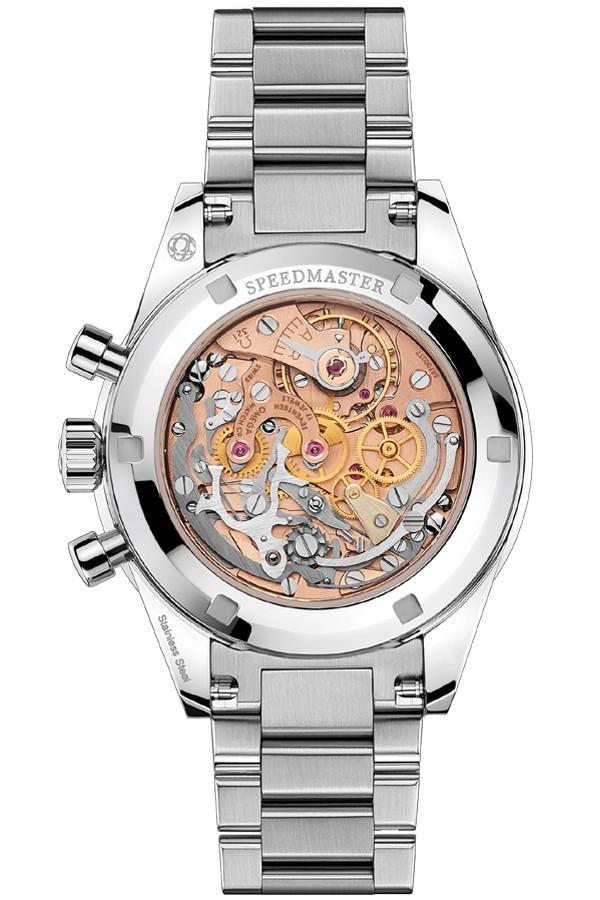 Omega Speedmaster Moonwatch 311.30.40.30.01.001