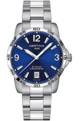 Certina DS Podium C034.451.11.047.00