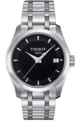 Tissot Couturier T035.210.11.051.00