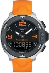 Tissot T-Touch T081.420.17.057.02
