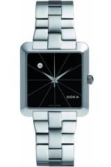 Doxa Grafic 350.10.101.10