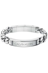 CALVIN KLEIN valorous KJBHMB000100