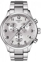 Tissot XL Chrono T116.617.11.037.00