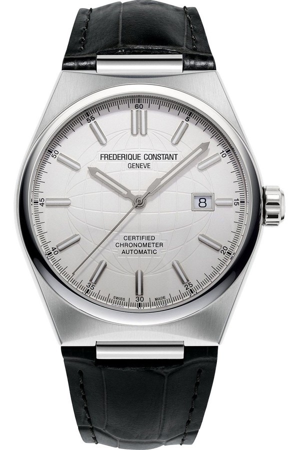 Frederique Constant Highlife FC-303S4NH6
