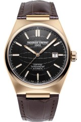 Frederique Constant Highlife FC-303B4NH4