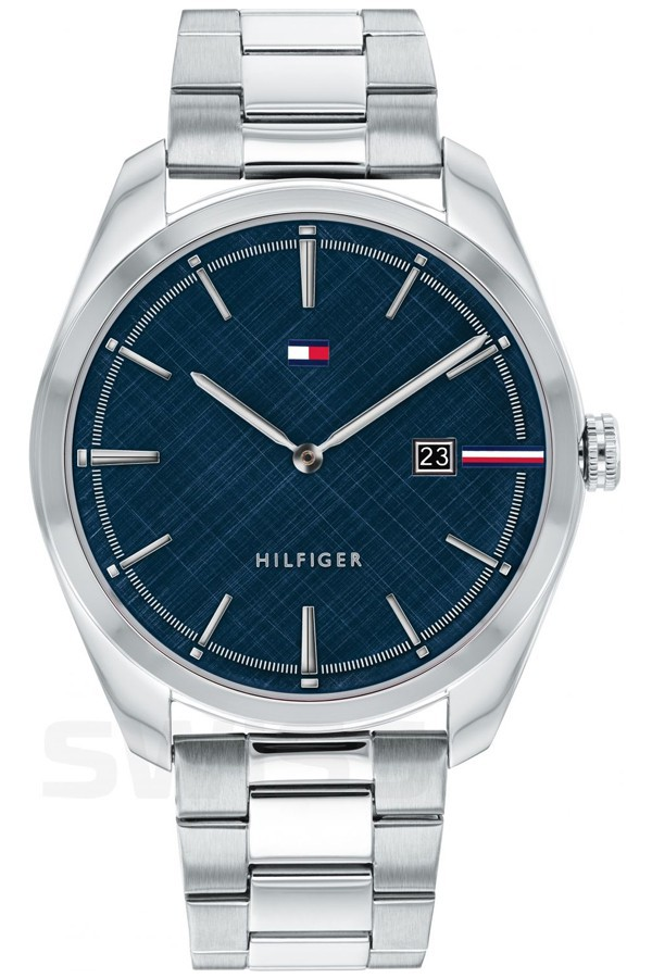 Tommy Hilfiger Theo 1710426