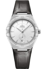 Omega Constellation Small Seconds 131.13.34.20.02.001