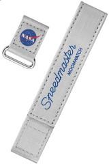 Omega Speedmaster Moonwatch pasek 032cwz016040w