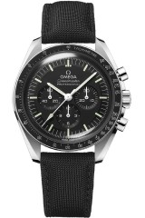 Omega Speedmaster Moonwatch Professional 310.32.42.50.01.001