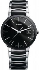Rado Centrix R30934162