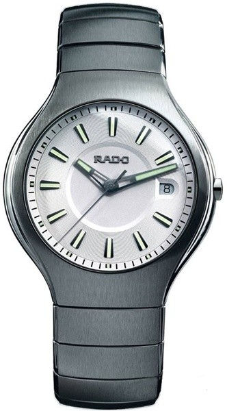 Rado True Active Ceramica R27.675.10.2 UPUST DO 20 %