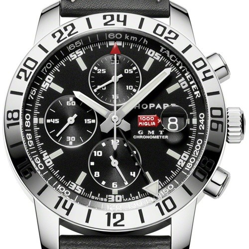 Chopard Classic Racing Mille Miglia 168992-3001
