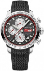 Chopard Mille Miglia 2013 Limited Edition 168555-3001