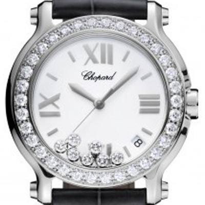 Chopard Happy Sport 278475-3038