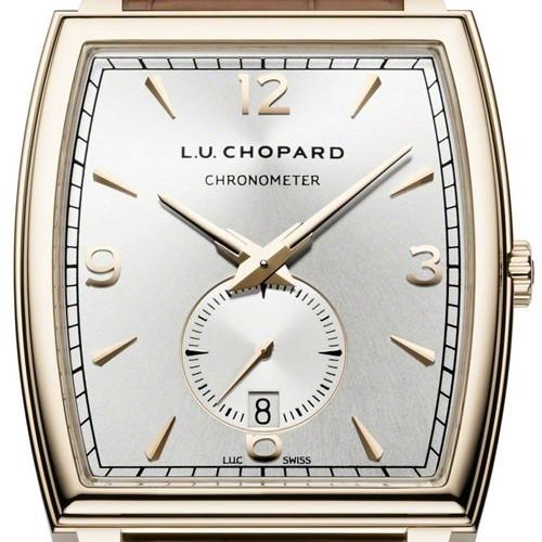 Chopard L.U.C. XP 162294-5001
