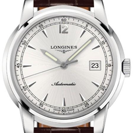 Longines Saint-Imier L2.766.4.79.0