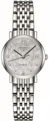 Longines Elegant Collection L4.309.4.77.6