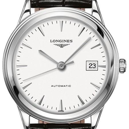 Longines Les Grandes Classiques L4.874.4.12.2