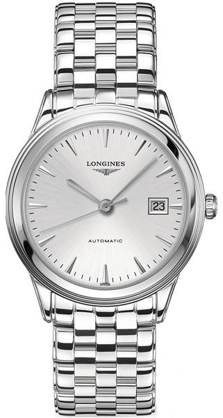 Longines La Grande Classique L4.874.4.72.6