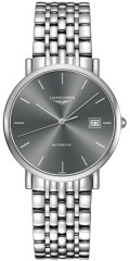 Longines Elegant Collection L4.810.4.72.6