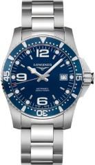 Longines HydroConquest L3.642.4.96.6