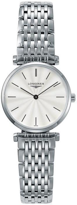 Longines La Grande Classique L4.209.4.73.6