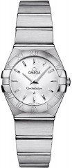 Omega Constellation 123.10.24.60.02.001
