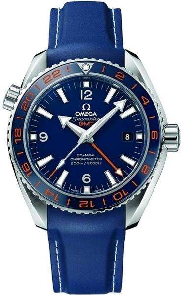 Omega Seamaster 232.92.44.22.03.001