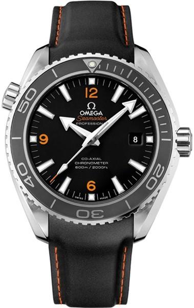 Omega Seamaster 232.32.46.21.01.005