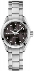 Omega Seamaster Aqua Terra 150M 231.10.30.60.56.001