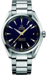 Omega Seamaster Aqua Terra 150M 231.10.42.21.03.004