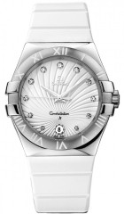 Omega Constellation 123.12.35.60.52.001