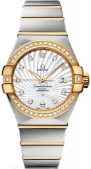 Omega Constellation 123.20.31.20.55.002