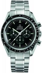 Omega Speedmaster 3573.50.00