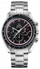 Omega Speedmaster 'Apollo 15' 311.30.42.30.01.003