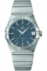 Omega Constellation 123.10.38.21.03.001