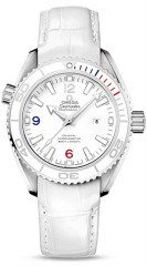 Omega Seamaster Olympic Games Collection 522.33.38.20.04.001