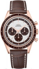 Omega Speedmaster Moonwatch Numbered Edition 311.63.40.30.02...