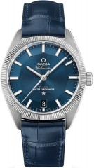 Omega Constellation Globemaster 130.33.39.21.03.001