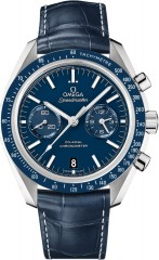 Omega Speedmaster Moonwatch 311.93.44.51.03.001